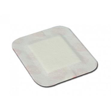Medicazione adesiva sterile TNT 8x10 cm - 50 pz