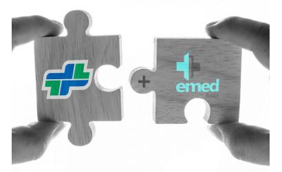 Emed Italia, distributore autorizzato di Meber